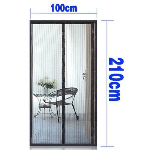 moskitnye-setki-dver_4-9667375