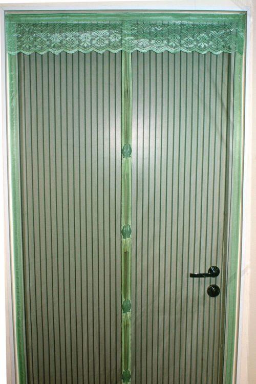moskitnye-setki-dver_8-2467800