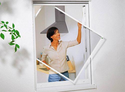 moskitnye-setki-dver_9-9415883