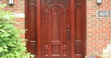 napravlenie-otkryvaniya-dverej_2-8580098