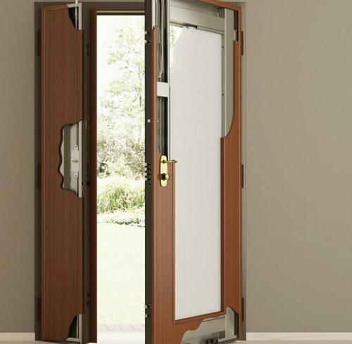 napravlenie-otkryvaniya-dverej_3-3827968