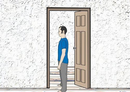 napravlenie-otkryvaniya-dverej_5-8683170
