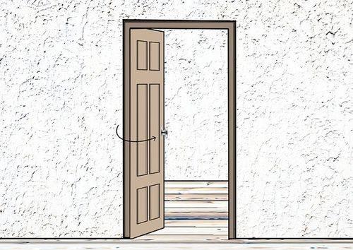napravlenie-otkryvaniya-dverej_6-2665337
