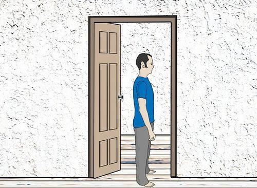napravlenie-otkryvaniya-dverej_7-1099161