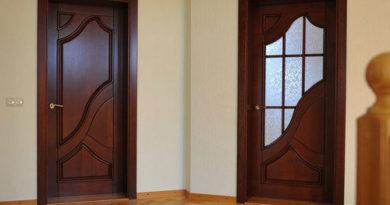 nestandartnye-mezhkomnatnye-dveri-01-5443209