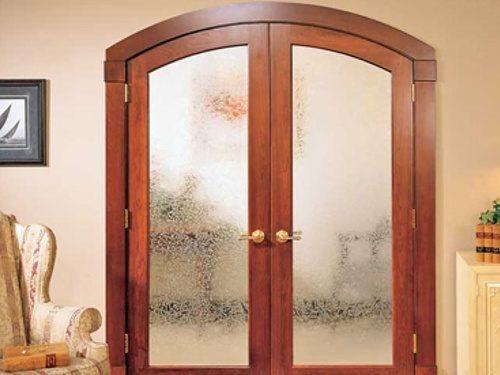 nestandartnye-mezhkomnatnye-dveri-02-6711959