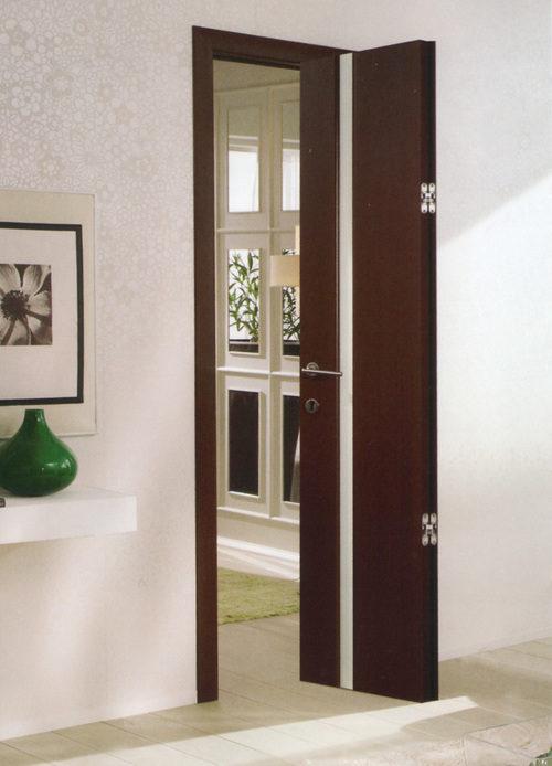 nestandartnye-mezhkomnatnye-dveri-03-9921153