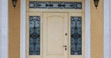 nestandartnye-vhodnye-dveri-01-1511565