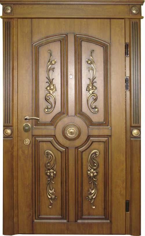 nestandartnye-vhodnye-dveri-03-1911486