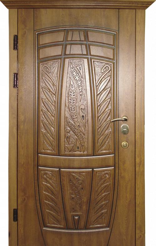 nestandartnye-vhodnye-dveri-04-3031754