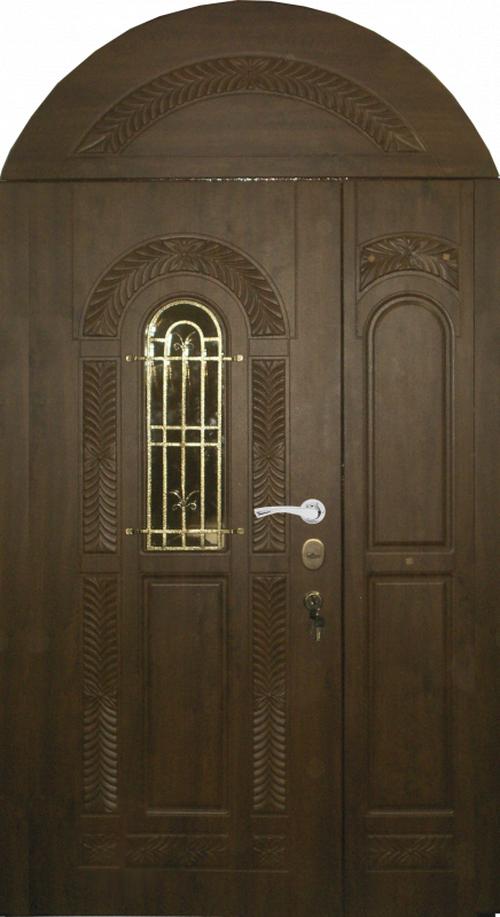 nestandartnye-vhodnye-dveri-05-2050092