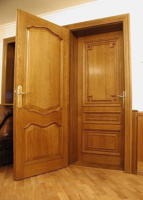nestandartnye-vhodnye-dveri-06-9473208