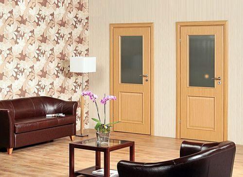 nyuansy-ustanovki-dveri_2-9570852