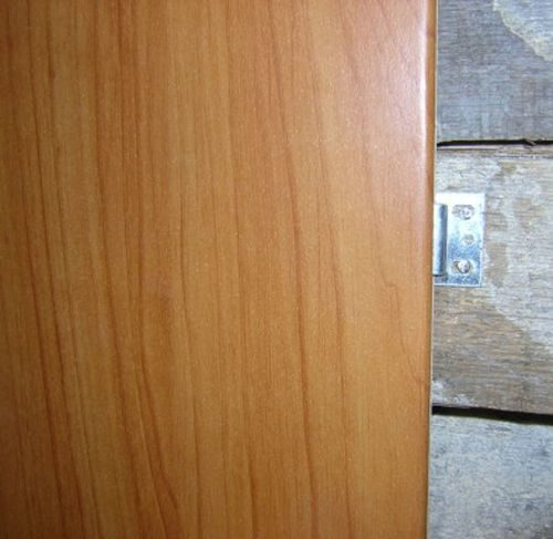 obivat-dveri-mdf-panelyami_1-9394343