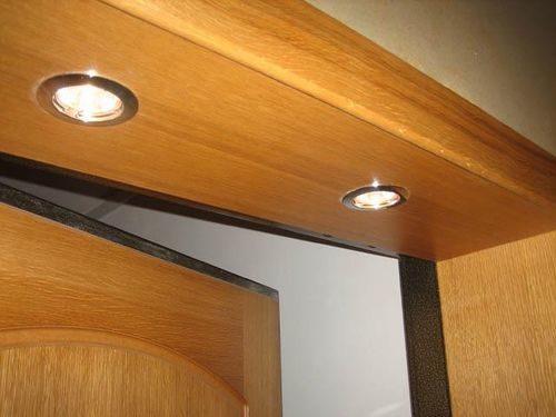obivat-dveri-mdf-panelyami_3-4699103