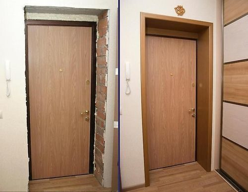 obivat-dveri-mdf-panelyami_6-2667336