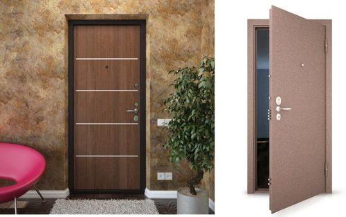 obivat-dveri-mdf-panelyami_8-3091187