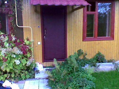 obivka-derevyannyh-dverej_5-4218874
