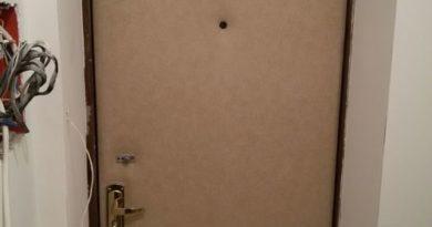obivka-dverej-kozhej_5-5155611