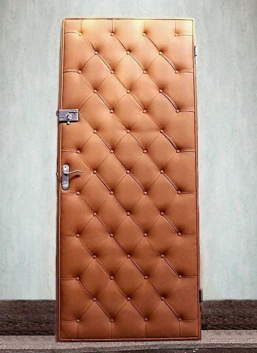 obivka-dverej-kozhej_8-3382792