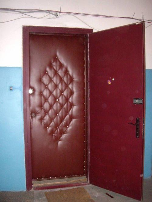 obivki-dverej-dermatinom_7-1607179