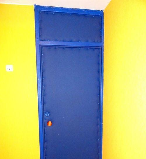 obivku-metallicheskih-dverej_2-3629667