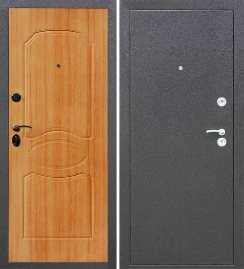 obivku-metallicheskih-dverej_6-6555728