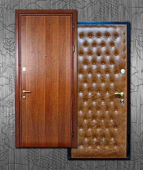obivku-metallicheskih-dverej_7-5051749