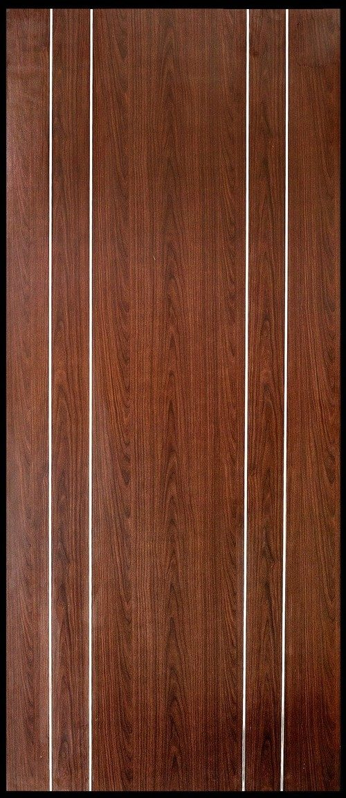 oblicovka-dveri-02-1924098