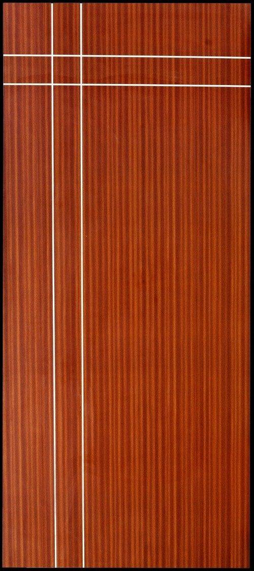 oblicovka-dveri-03-8214324