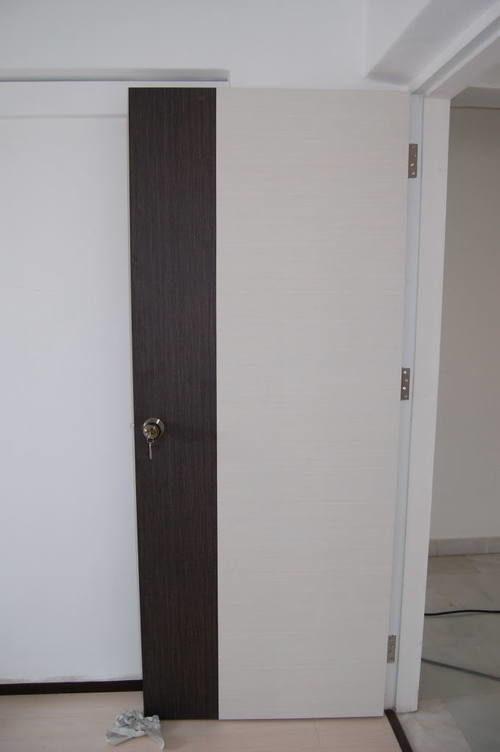 oblicovka-dveri-06-2991935