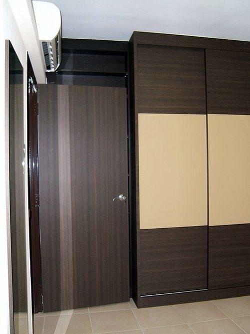 oblicovka-dveri-07-4976581
