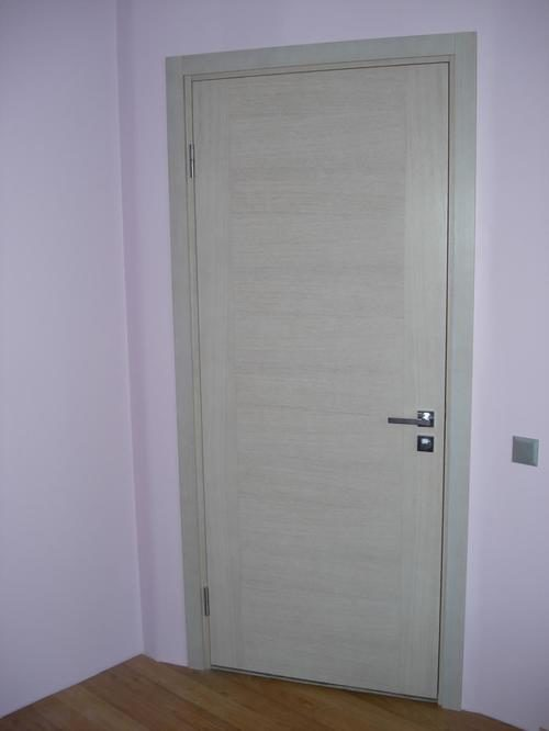 oblicovka-dveri-08-9939885