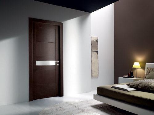 oblicovka-dveri-09-7649569