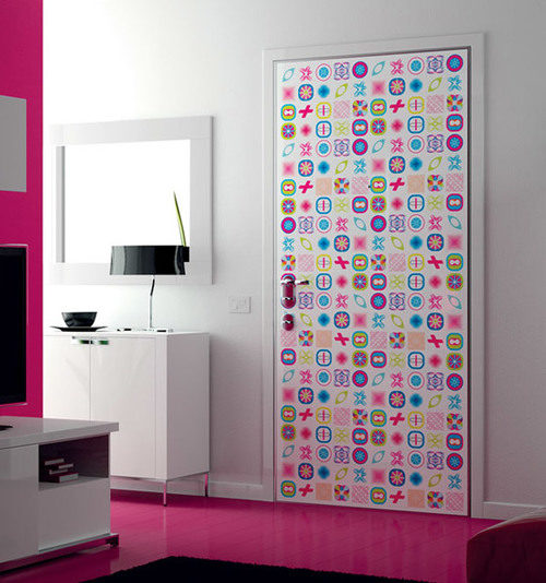 obnovit-starye-dveri-04-8338160