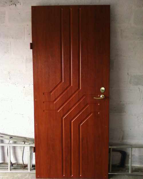 obnovit-starye-dveri-05-8471917