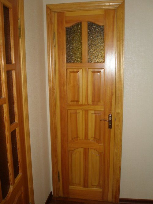 obnovit-starye-dveri-09-7708918