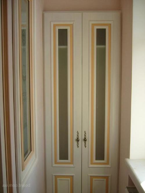 obnovit-starye-dveri-10-6972696