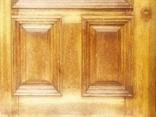 obnovit-starye-dveri-11-5240803