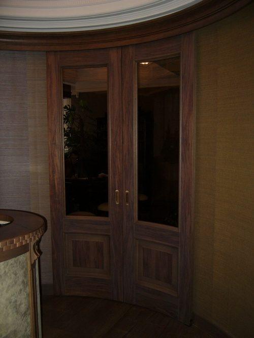obnovit-starye-dveri-12-2983980