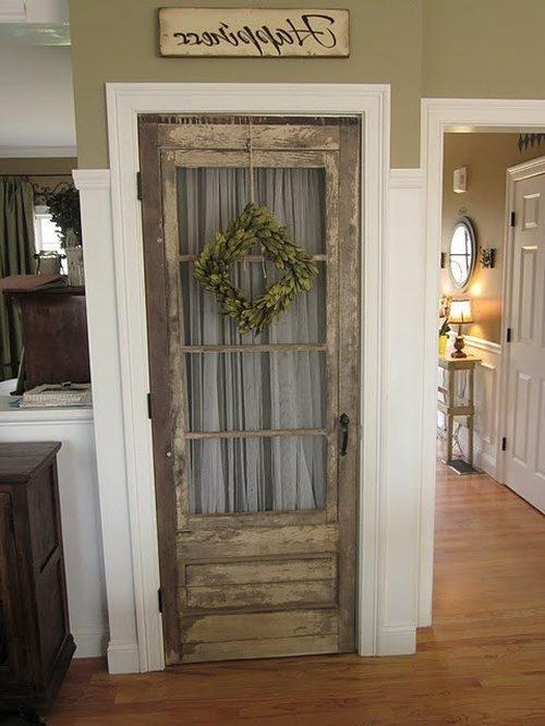 obnovit-starye-dveri-14-5561012