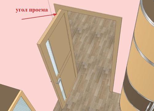obrezat-dver-rasshirit-proem_2-4765809