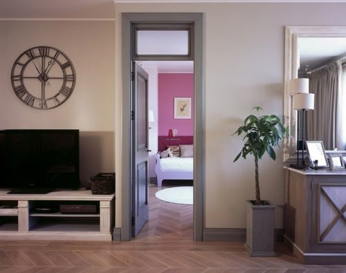 obrezat-dver-rasshirit-proem_5-1328491