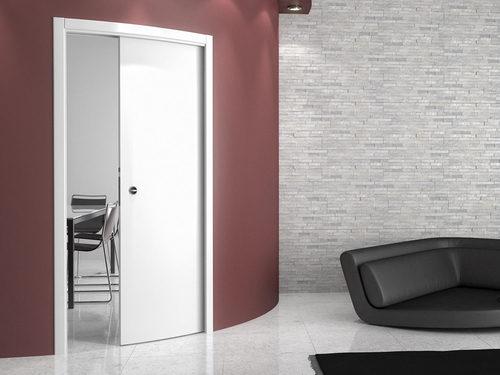 odnostvorchatye-mezhkomnatnye-dveri-07-2322590