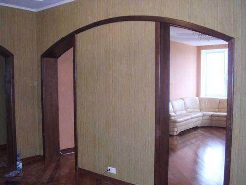 oformleniya-dvernyx-proemov_12-8427190
