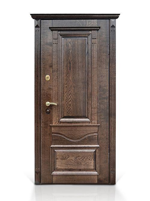 osobennosti-dverej-2-klassa_1-9702552