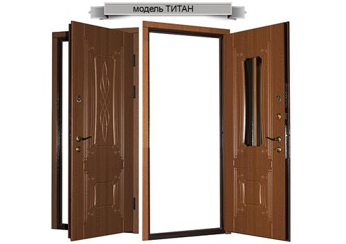 osobennosti-dverej-2-klassa_2-5305604