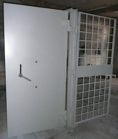 osobennosti-dverej-2-klassa_6-8056140