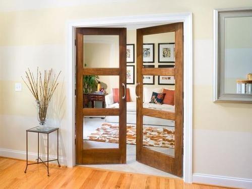 osteklennye-dveri-01-4160935