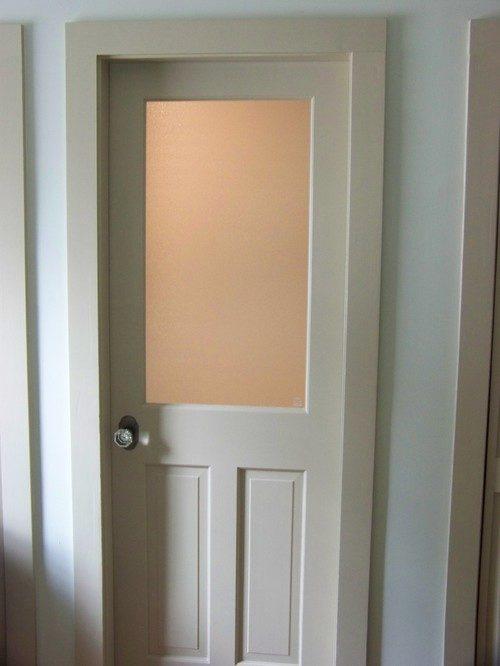 osteklennye-dveri-02-3199009